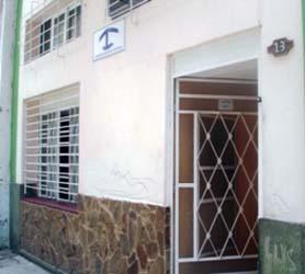 Casa David y Electra Old Havana | Homestay Guest House Old Havana Cuba