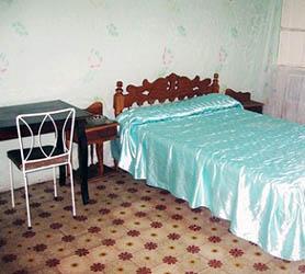 Casa Leo y Evel Old Havana | Homestay Guest House Old Havana Cuba
