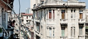 Casa Leo y Evel Havana Cuba