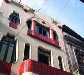 Casa Lourdes Homestay Havana