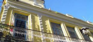 Casa Margot Guest House Havana