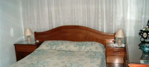 Casa-Marta-and-Yucimi-Guesthouse-Havana