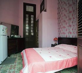 Casa Vivian Habana Vieja