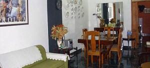 Casa particular Maritza y Manolo Habana