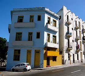 Casa Colina House Old Havana | Homestay Guest House Old Havana Cuba