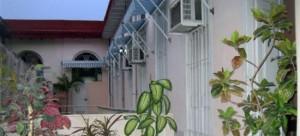 Rolando´s Backpacker Casa Habana