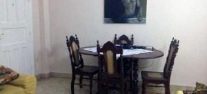 hostel-casa-caribe-havana Cuba